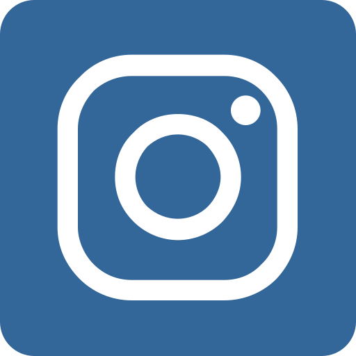 Instagram Verified Icon at GetDrawings com | Free Instagram Verified