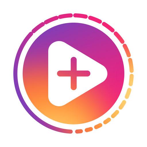 Get Stories Views On Instagram