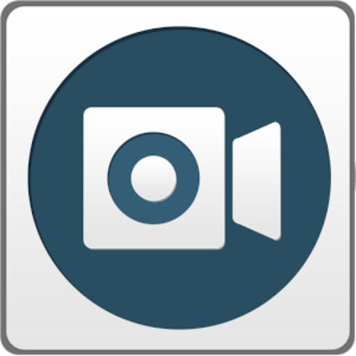 Grab Pictures Of Insta