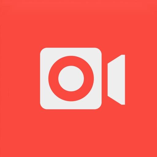 Instarecord Professional Instagram Video Recorder Gt Create Better