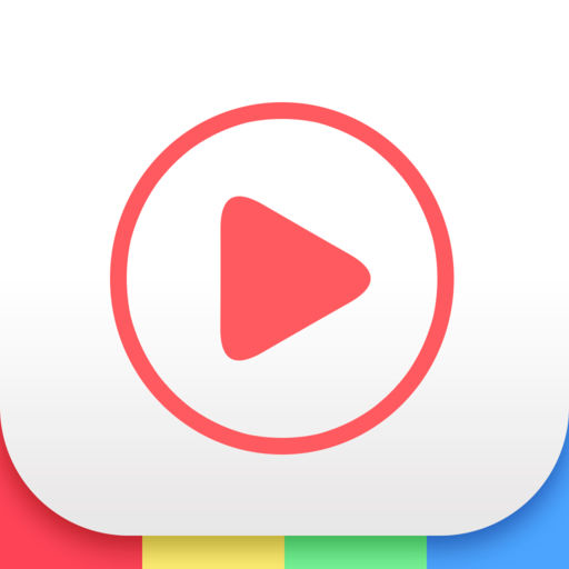 Video View Booster For Instagram