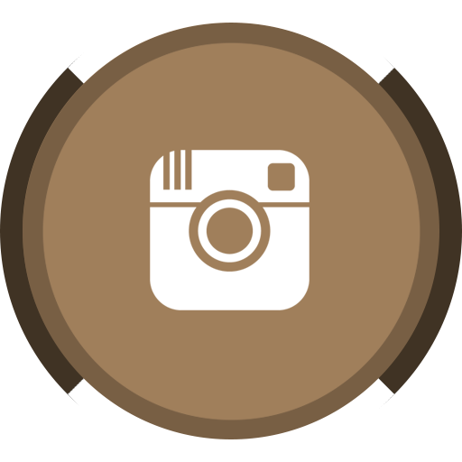 Creative, Crisp, Images, Instagram, Internet, Media, Share, Social