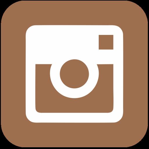 Instagram, Logo, Logotype, Photo, Service, Social, Web Icon