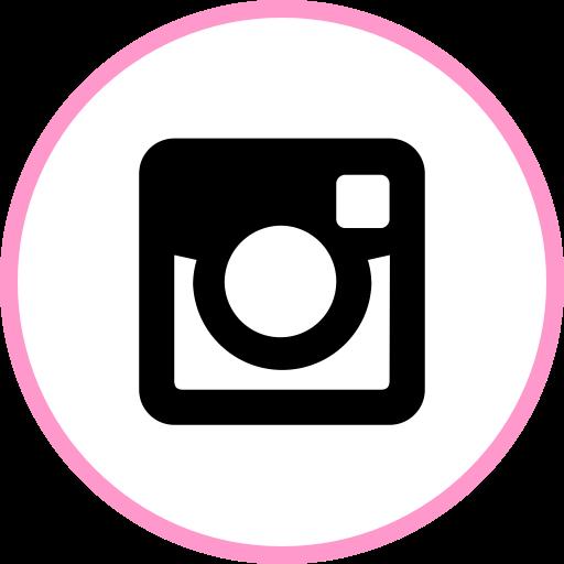 Social, Media, Web, Instagram Icon Free Of Free Social Media Icons