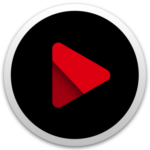 Cinema For Netflix Free Download For Mac Macupdate