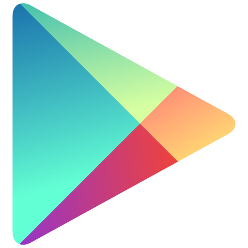 Download Google Play Store Latest Version App For Windows