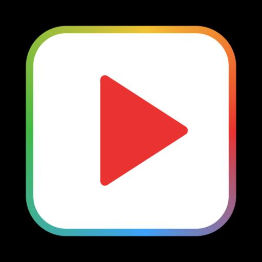 Install Friendly Streaming Macupdate