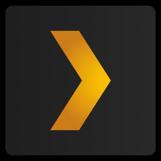 Plex Media Player Reviews Macupdate