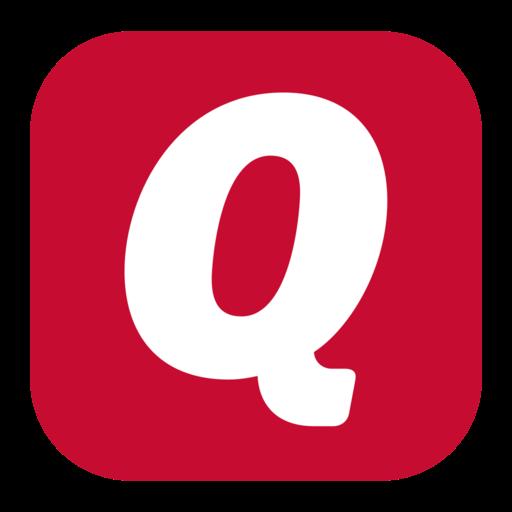 Quicken Free Download For Mac Macupdate