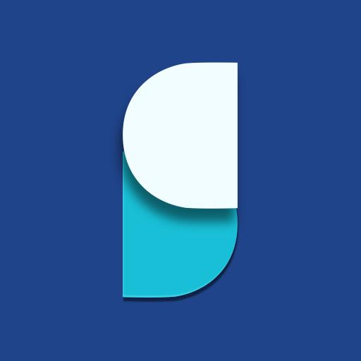 Sesame Shortcuts Slack App Directory
