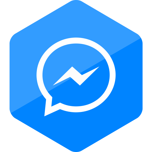 Instant Messaging Icon at GetDrawings com | Free Instant