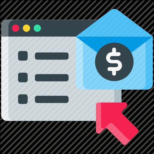 Claim, Finance, Health, Healthcare, Insurance, Online Icon