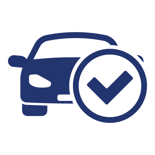 Looking For Ways To Save Money On Your Auto Insurance In Raleigh