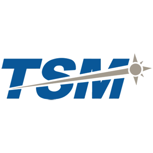Cropped Site Icon Tsm Insurance