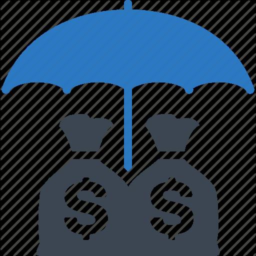 Business Insurance, Investments Insurance, Money Insurance