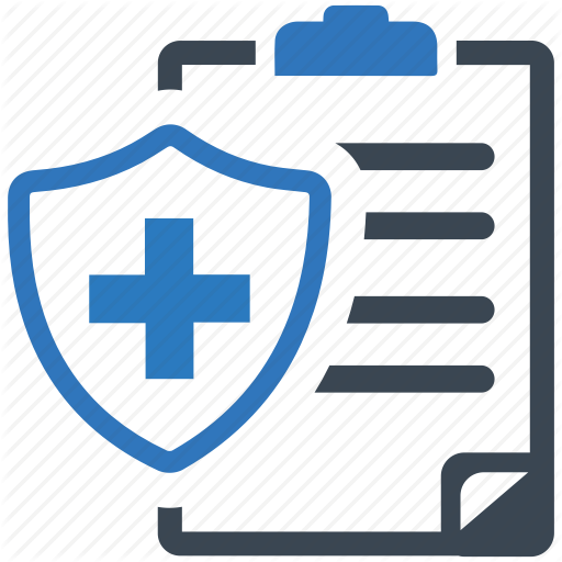 Health Insurance Icon Png Png Image