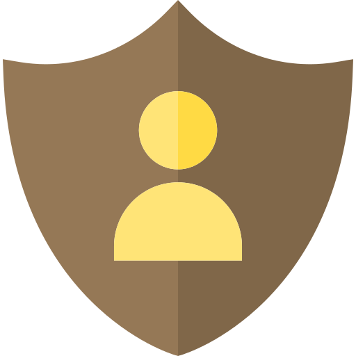 Insurance Png Icon