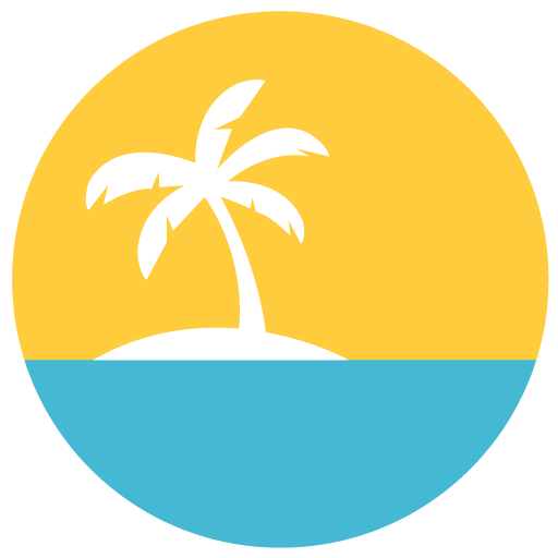 Cropped Site Icon Tropical Bay Insurance