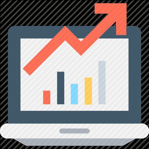 Vector Infographic Insurance Huge Freebie! Download