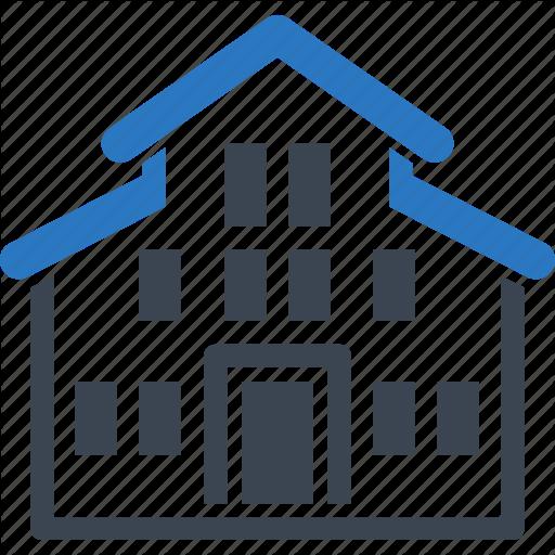 Vector Property Rent Huge Freebie! Download For Powerpoint