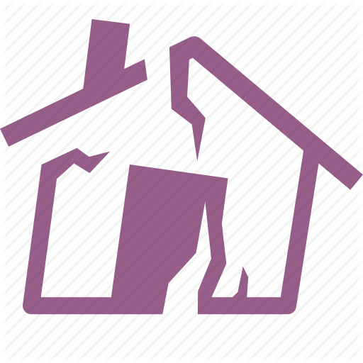Earthquake Vector Safe Transparent Png Clipart Free Download