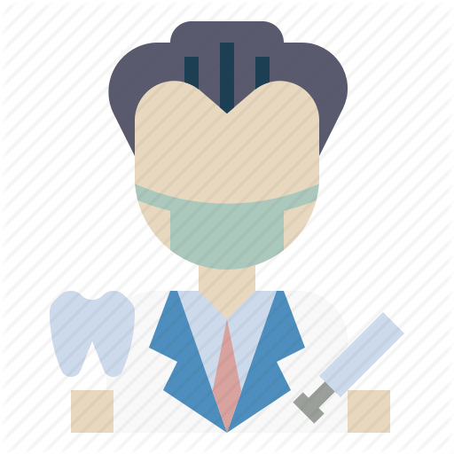 Healthy Vector Health Insurance Transparent Png Clipart Free