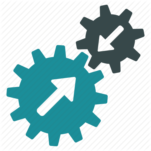 Api, Automatic, Collaboration, Communication, Connect, Connection