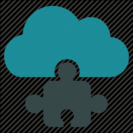 Api, Cloud, Component, Element, Integration, Part, Plugn