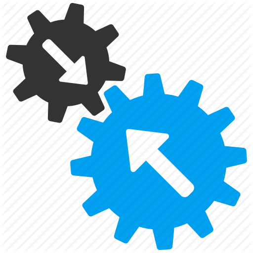 Business Tools, Connect, Connection, Gear, Integration, Link