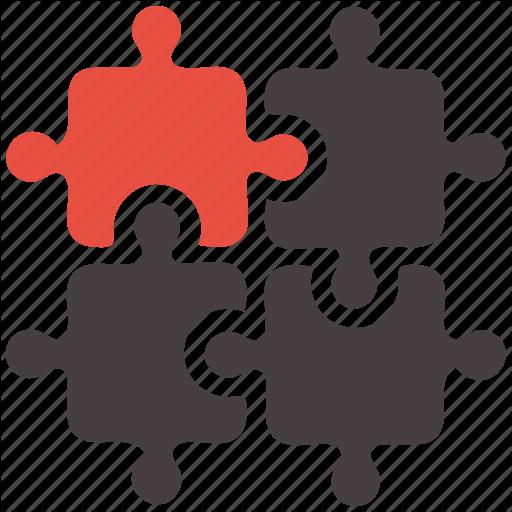 Integration, Seo, Seo Pack, Seo Services, Web Design Icon