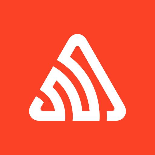 Sentry Notifications Slack App Directory