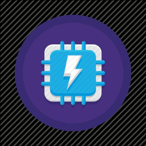 Chip, Computing, Cpu, Intel, Microchip, Processing Power