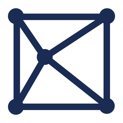 Intel, Microchip, Processor Icon With Png And Vector Format