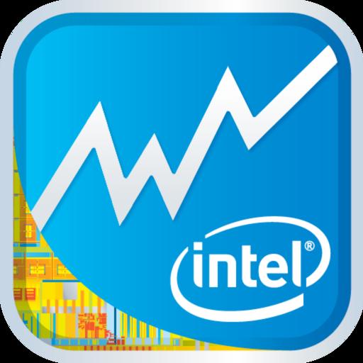 Intel Power Gadget Reviews Macupdate