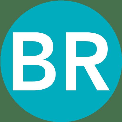 Brion Raffoul Intellectual Property Law