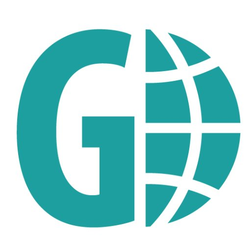 Gii On Twitter In Most Countries, Intellectual Property Policies