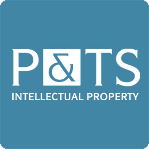 Pampts Ltd Intellectual Property A Swiss Patent Law Firm