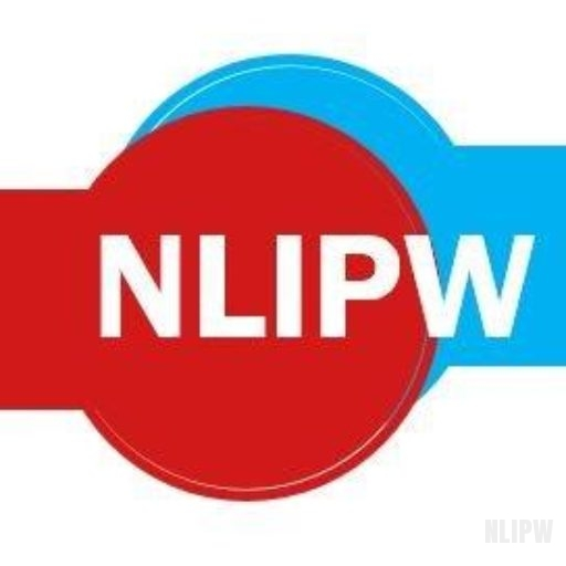 Cropped Nlipw Icon Nigerian Law Intellectual Property Watch Inc