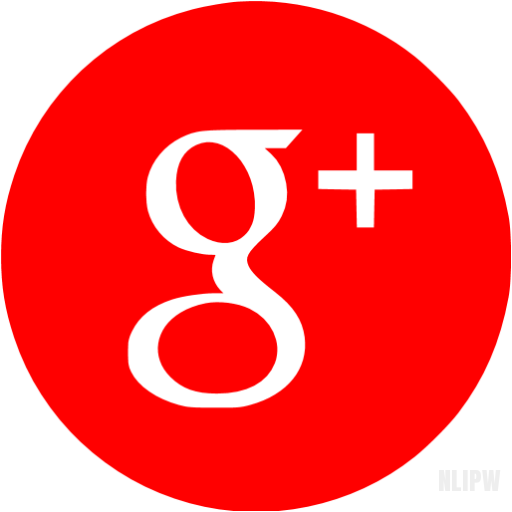 Google Icon Nigerian Law Intellectual Property Watch Inc