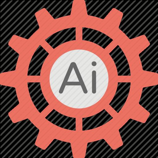 Technology, Artificial Intelligence, Artificial Intelligence