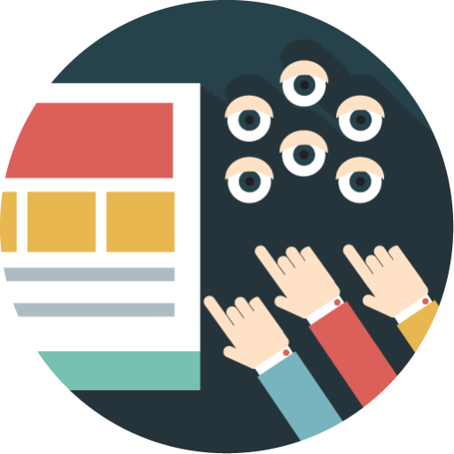 Conversion, Rate, Seo Icon Free Of Seo Marketing Icons