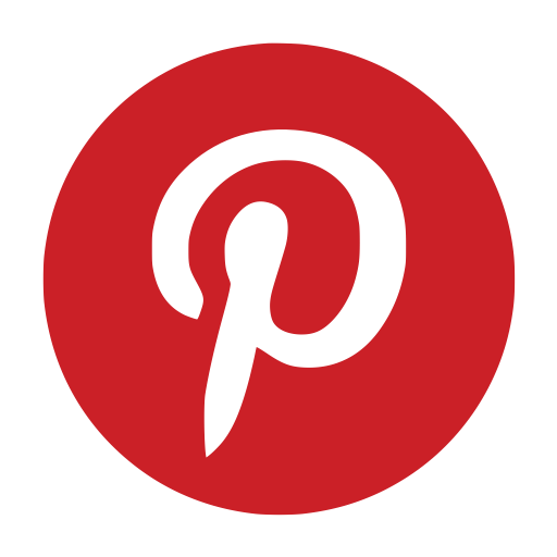 Interest, Social, Rate, Media Icon