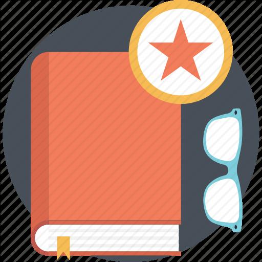 Book Rating, Favorite Book, Goodreads, Interesting Book, Popular