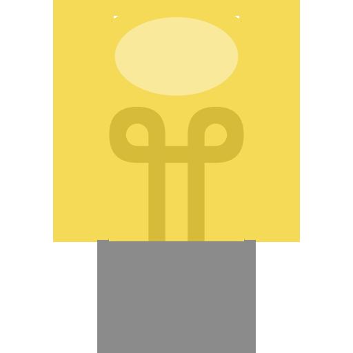 Mixed Idea Icon