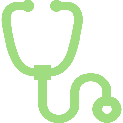 Intestine, Medical, Healthcare Icon With Png And Vector Format