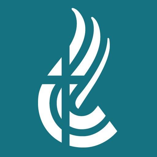 Lourdes Internal Medicine Lourdes Health