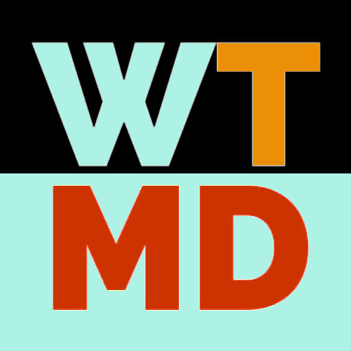 Cropped Wtmd Icon Wilfredo Talavera M D