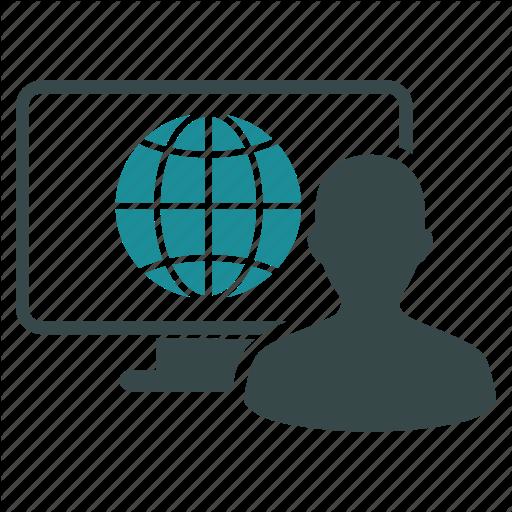 Communication, Connection, Global, Internet, Network, Online, Web
