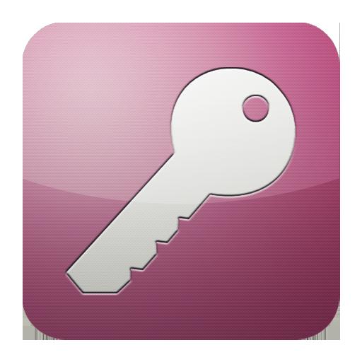 Download Free Ms Access Icon Favicon Freepngimg