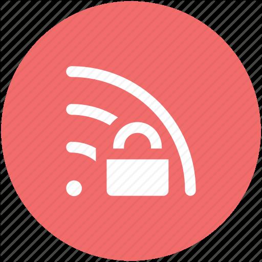 Internet, Internet Access, Network Password, Wifi Password, Wifi